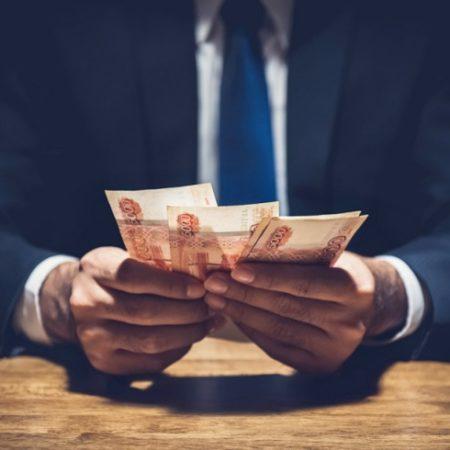 Налог со ставок в букмекерских конторах России
