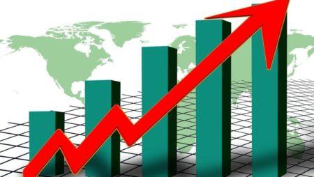 Как увеличить процент удачных ставок у букмекеров оптимизация ставок