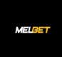 Букмекерская контора Melbet