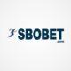 Букмекерская контора Sbobet