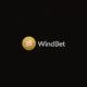 Букмекерская контора Windbet